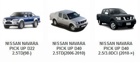 #Nissan_Navara_Pick_Up_Parts