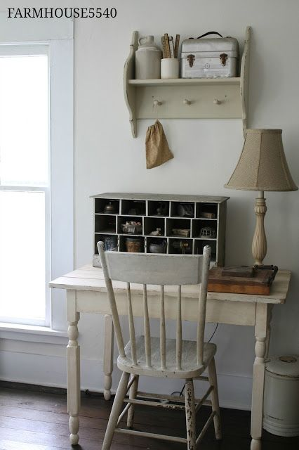 1000 Ideas About Small Office Spaces On Pinterest Small