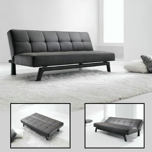 Sectional Sleeper Sofa Cheap Sofa Bed From Leather