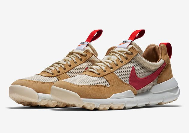 Tom Sachs x NikeCraft Mars Yard 2.0 | Style | Pinterest | Yards, Toms and  Hypebeast