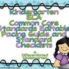 differentiated instruction a guide for foreign language teachers pdf