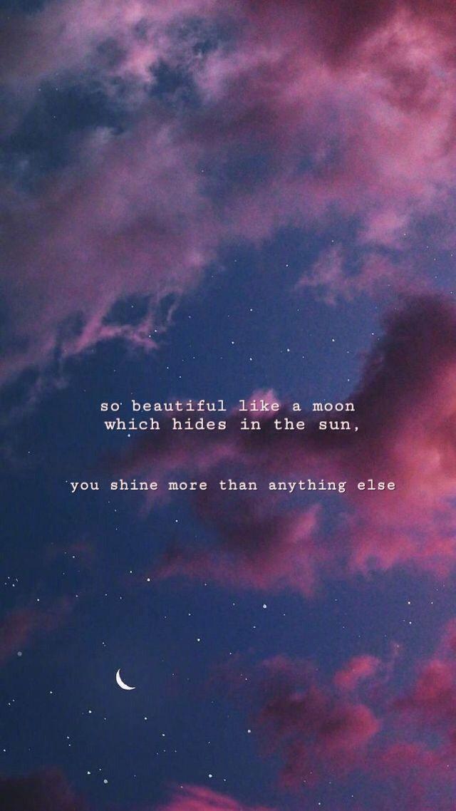 Wallpaper English Lyrics Of Ipu Wanna One Wallpaper Quotes