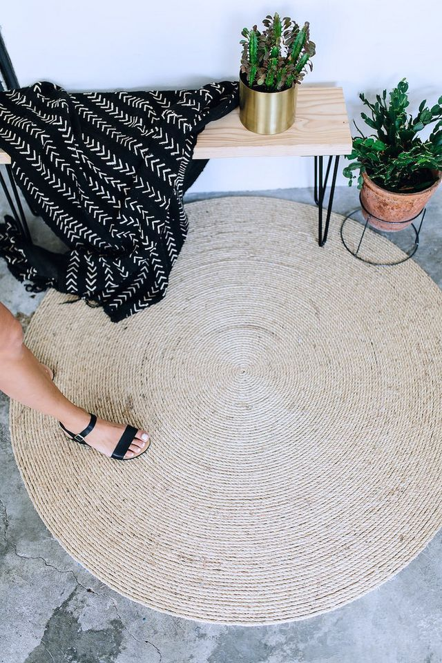 If you guys have been following me for a while, you'll know my love for rugs and how they make a space. Nothing adds life to a room like a…