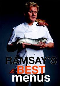 Kokebok testet: Gordon Ramsay's best menus Rett: Beef and Red wine casserole Hvor mange porsjoner: 4 Vil jeg koke mer fra denne kokeboken: Definitivt! Kokebok nr. testet: 21 Av og til klarer man å …