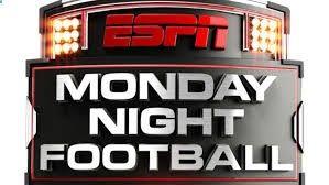 Monday Night Football Betting Analysis: Atlanta Falcons vs Green Bay Packers - packerstalk.com/... packerstalk.com/...