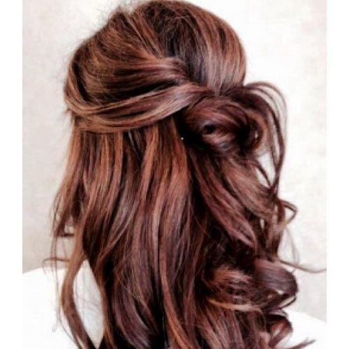 best hair styles for 24 best hairstyles images on hair colors 1465
