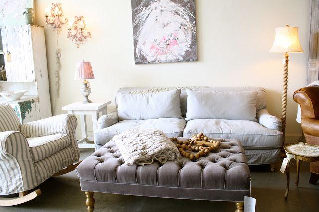 rachel ashwell shabby chic couture rachel ashwell shabby chic pinterest shabby chic and. Black Bedroom Furniture Sets. Home Design Ideas
