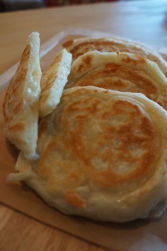 チーズクランペット by gohanrecipeさん   レシピブログ - 料理ブログ ...