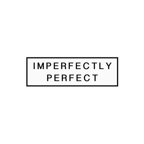 Untitled We Heart It ❤ liked on Polyvore featuring fillers, text, words, quotes, backgrounds, doodle, magazine, phrases, outline and saying