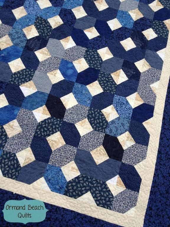 7 Name Quilting A Charmed Life Quilt Quilts