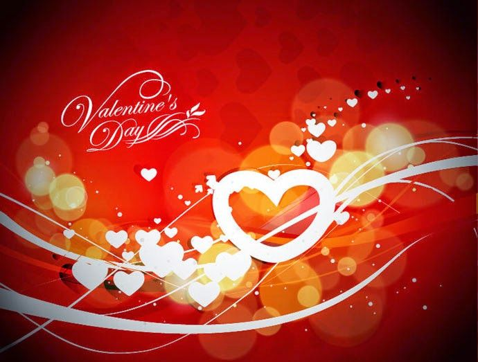 469 best images about Happy Valentines Day Images – Valentine Card Download Free