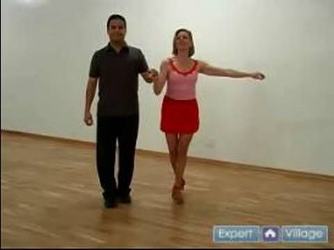 ▶ How to Dance the Rumba : Rumba Dancing Demonstration - YouTube                                1st Lesson - Feb 24, 2014 Quick, Quick, Slow