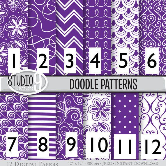 Purple Desk Accessories, Purple Chevron Desk Decor, Desk Organizer, Cute Desk Accessories, Makeup Organizer, Office Decor, Dorm Decor THIS LISTING IS FOR ONE OR UP TO FIVE DECORATIVE CANS IN THE PATTERNS SHOWN IN THE FIRST FOUR PHOTOS. COASTER ALSO AVAILABLE WITH THIS LISTING. Items in