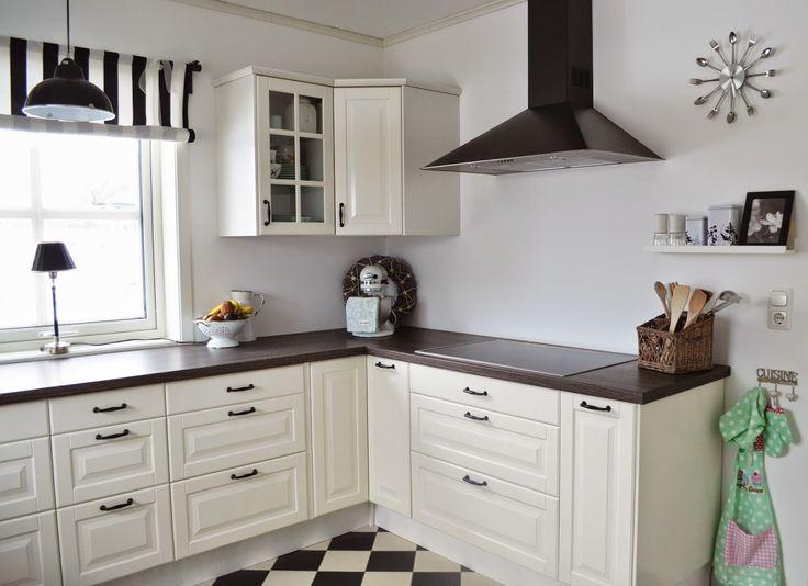 Schwedenhaus küche  19 besten Schwedenhaus Axel No̳ 1 Bilder auf Pinterest ...