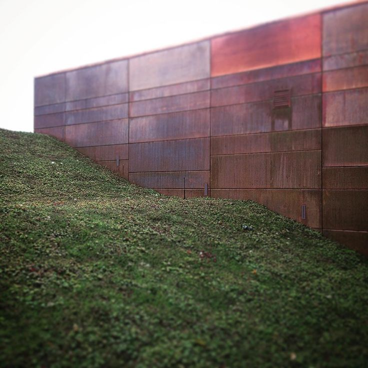 Hydropolis / ART FM #hydropolis #architecturelovers #copper #polandarchitecture #hydropoliswroclaw #polisharchitecture #facade #architect #M2NH #archdaily #archilovers #minimal #minimalism #copperandgreen #miedzwarchitekturze #architektura #design #nordicstandard #wroclovers #copperpanels #igerswroclaw #aurubis #urbanabstraction #wrobiektyw #architronic #polskaarchitektura