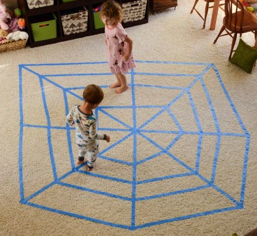 40 best images about gross motor skills on pinterest for Gross motor skills for infants and toddlers