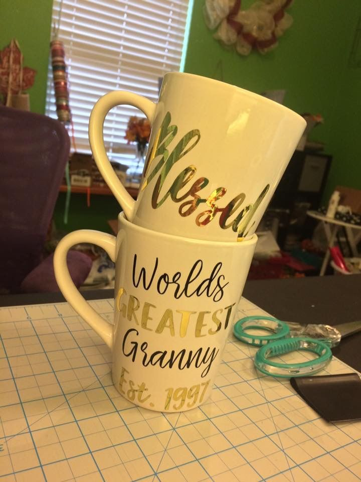 Coffee cup, coffee mug, present for mom, present for best friend