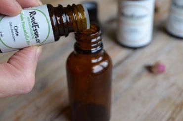 Cosmétiques : Recette pour fabriquer soi-même son anti-cernes bio