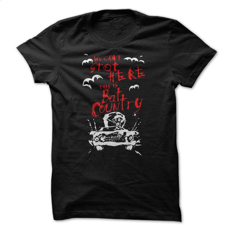 Fear and loathing in Las Vegas T Shirts, Hoodies, Sweatshirts - #teas #the first tee. ORDER NOW => https://www.sunfrog.com/Movies/Fear-and-loathing-in-Las-Vegas-26683581-Guys.html?60505