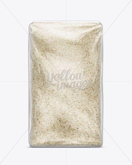 95 best rice pack images on pinterest gr227os arroz