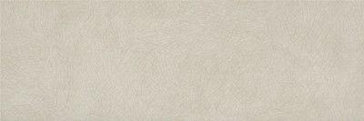 #Edilcuoghi La #Chine GY302 25x75 cm EM46461 | #Keramik #Steinoptik #25x75 | im Angebot auf #bad39.de 42 Euro/qm | #Fliesen #Keramik #Boden #Badezimmer #Küche #Outdoor