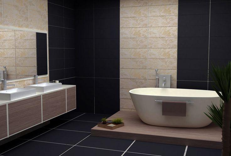 decoratiuni moderne dormitor minimalist -