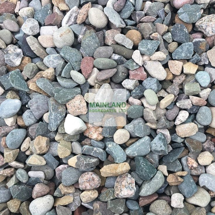 20mm Moorland Gravel Suppliers Online - 20mm Moorland Gravel Supplied and Delivered Nationwide