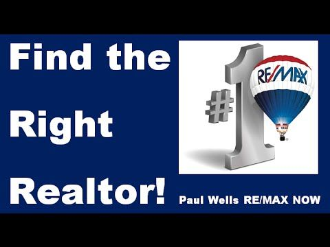 Skokie Realtor, Skokie Real Estate Agent http://TopAreaAgents.com TOP AGENT FINDER Are you looking to sell your home or purchase a new one? Not all Realtors ...