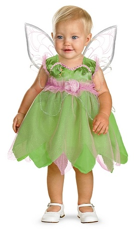 Leveon bell, Tinker bell costume and Costumes on Pinterest