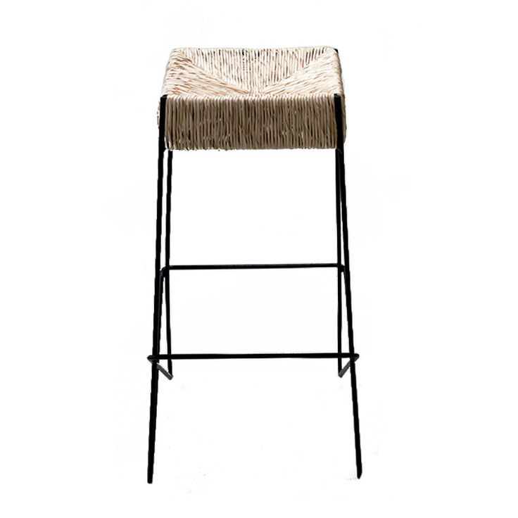 433 Best Picks Chairs Stools Tables Images On Pinterest