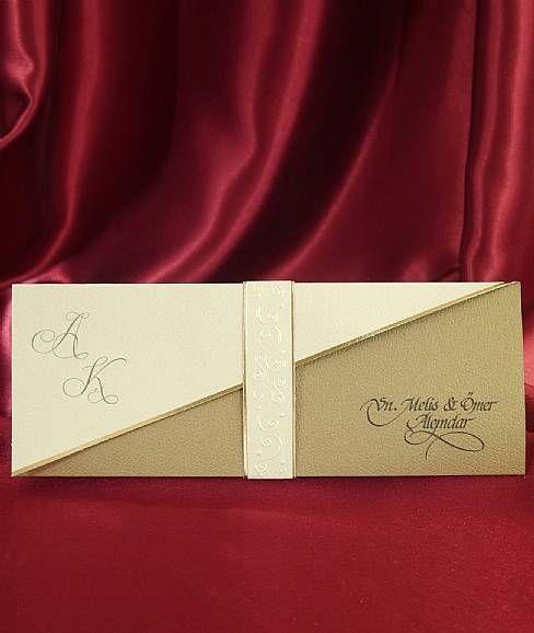Ebru Davetiye 2582  #davetiye #weddinginvitation #invitation #invitations #wedding #dugun #davetiyeler #onlinedavetiye #weddingcard #cards #weddingcards #love #ebrudavetiye