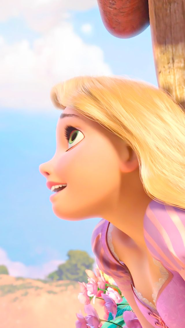 Be a pirate or die | Rapunzel | Tangled #Tangled #Rapunzel