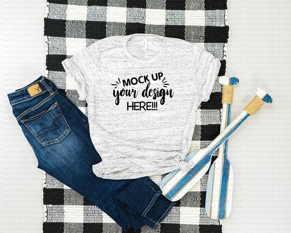 Download Best Free Shirt Mockup Mock Up T Shirt Mockup Psd Feminine Psd Free Psd Mockup Templates Mockup Free Psd Photoshop Mockup Free Free Packaging Mockup