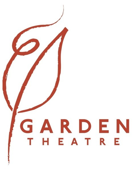 7 Best Garden Theatre Images On Pinterest Theatre Conservatory And Florida