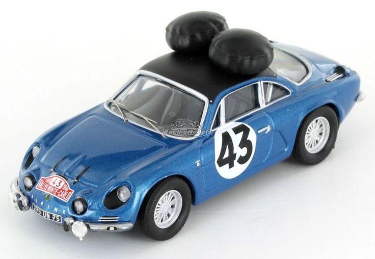 www.racingmodels.com ekmps shops arendonk1 images renault-alpine-a110-larrousse-callewaert-rally-monte-carlo-1968-1-43-4173-p.jpg