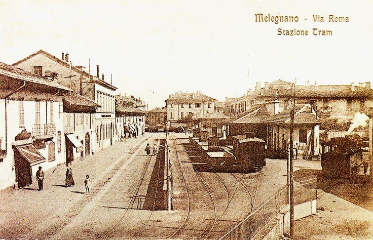 melegnano_stazione_tram.jpg (1192×768)