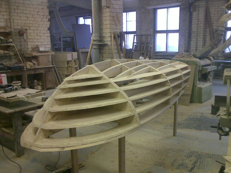 small wooden sailboats for sale - Google Search