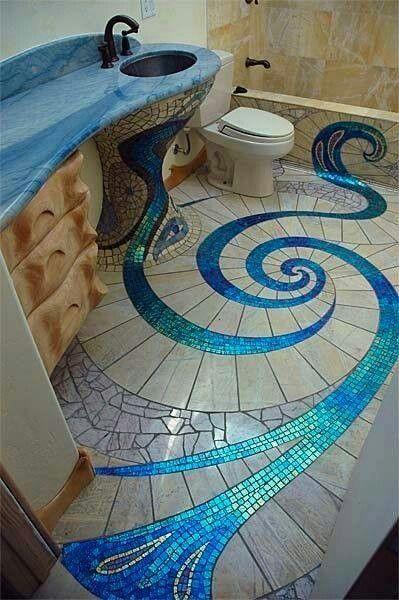 art deco bathrooms inside 12 beautiful design suggestions