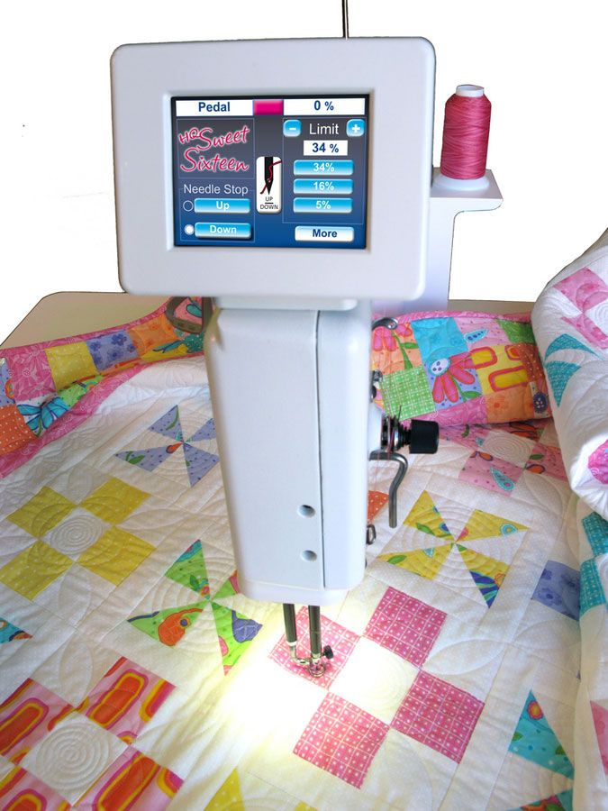 17 best Sweet 16 quilting images on Pinterest | Free motion ... : quilts and a mug - Adamdwight.com