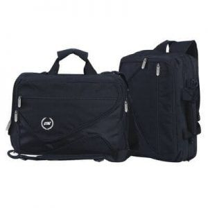Tas Ransel Laptop / Backpack Casual / model tas terbaru – CL 003