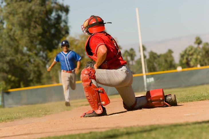 Are you looking for some baseball pick up line? You might get here a lot of #baseball #pickup #lines.Click here read more about Pick Up Lines
