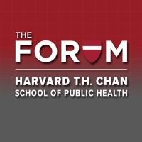 Eating Disorders, Mental Health and Body Image: The Public Health Connections | The Forum at HCSPH by Harvard University on SoundCloud