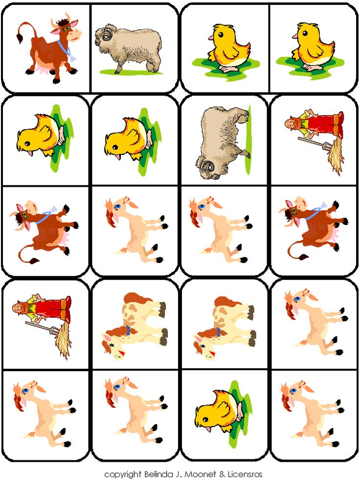 http://www.learningtreasures.com/suite101/farm_dominoes2.gif