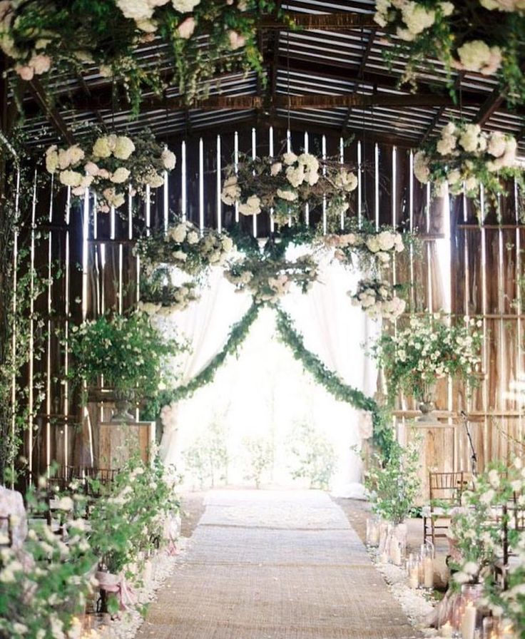 best outdoor wedding venues perth%0A Bride to Be Reading   Greenery Adorned Wedding Ceremony