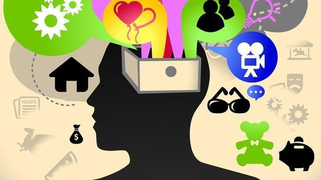 Six exercices pour améliorer sa mémoire http://lentreprise.lexpress.fr/rh-management/efficacite-personnelle/six-exercices-pour-ameliorer-sa-memoire_1518823.html
