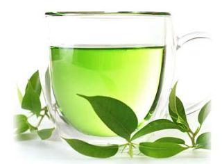 Chá verde mostra mais um de seus poderes  Um componente do chá verde pode salvar a vida de pacientes que frequentemente enfrentam complicações médicas potencialmente fatais associadas com distúrbios da medula óssea