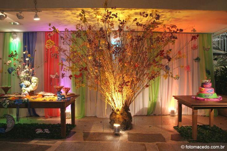 de festas, decoração de 15 anos, arranjos de mesa, decoração de