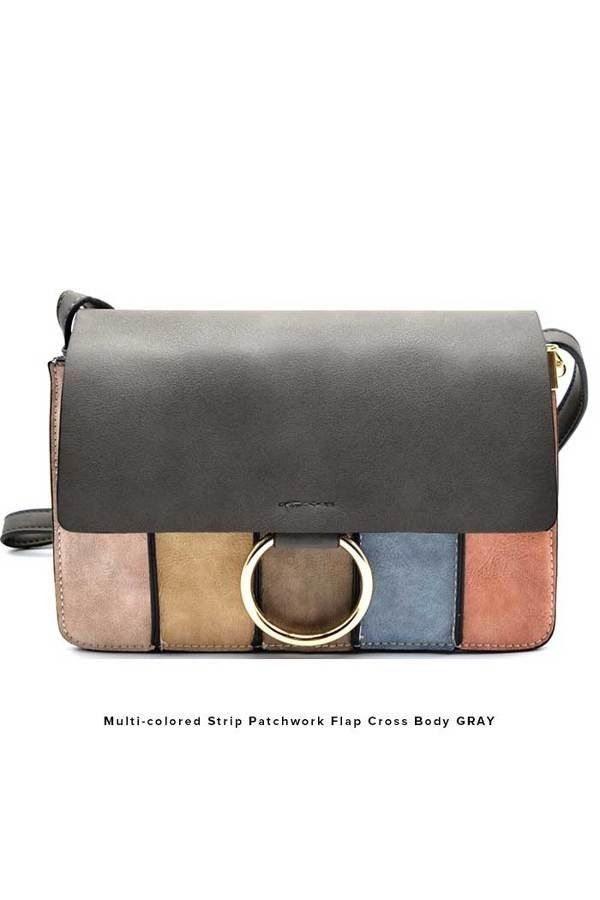 197 best images about handbags wholesale on pinterest for Lashowroom