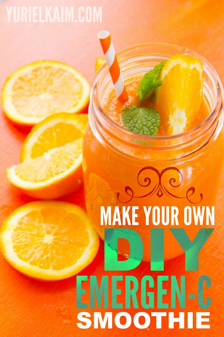2 Tablespoons goji berries     2 yellow peppers, stem and seeds removed     2 medium oranges, peeled     1/2 ripe mango or papaya     1 cup coconut water or almond milk     1/4 teaspoon cinnamon     pinch cayenne