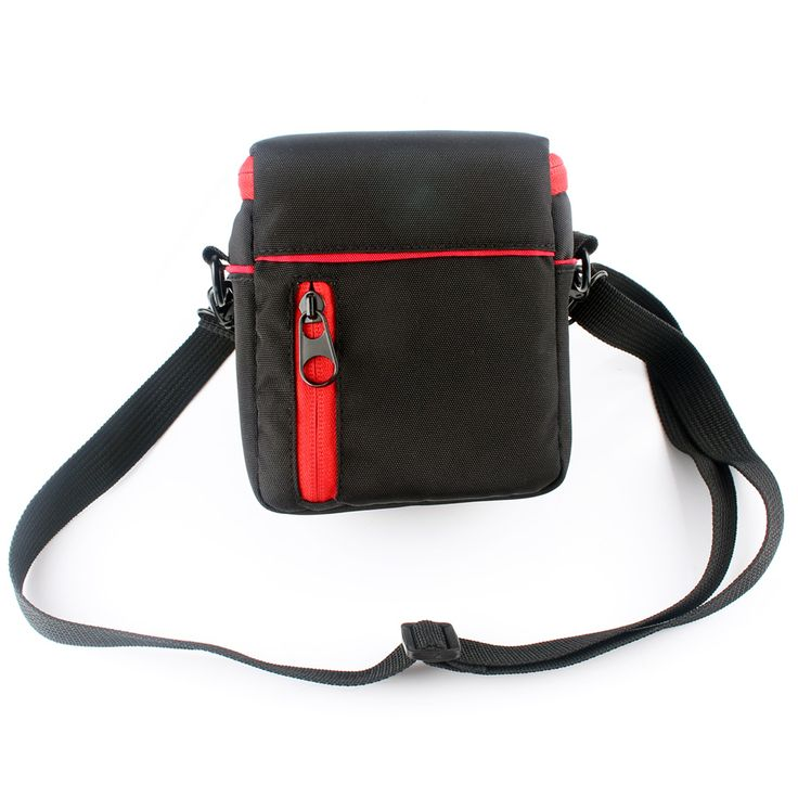 Camera Case Bag Shoulder Bag For Canon Powershot SX720 SX410 SX420 SX150 SX160 SX170 SX50 SX520 SX510 SX500